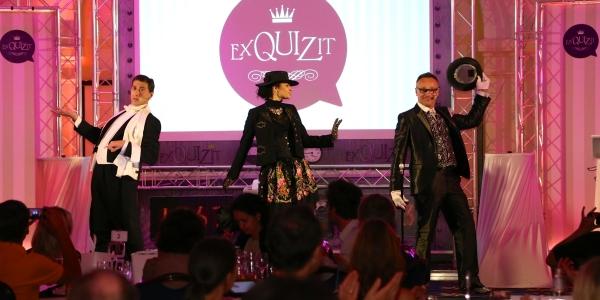 Gutscheine Event Partner Austria