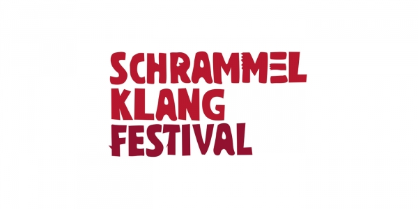 Schrammel Klang Festival