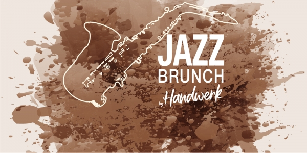 JAZZBRUNCH by Handwerk