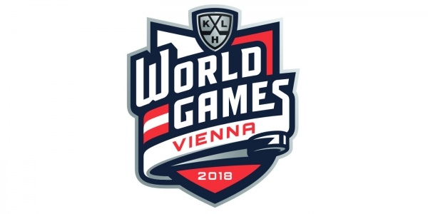 World Games Vienna