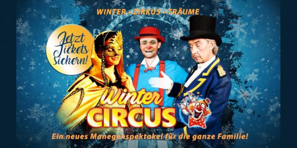 WinterCircus