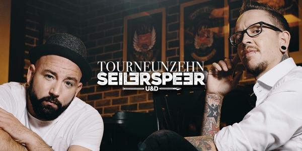 Seiler & Speer