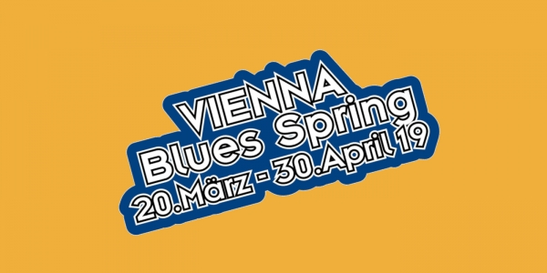 Vienna Blues Spring