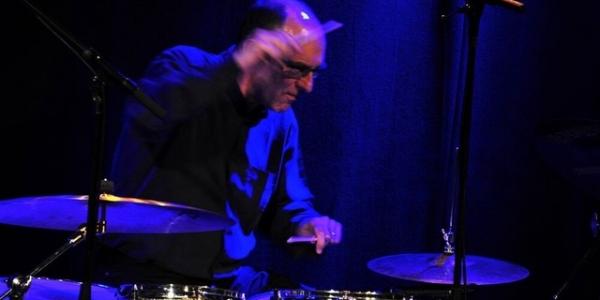 Wolfgang Reisinger Quartet
