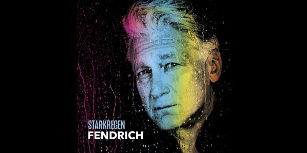 Rainhard Fendrich - Wien