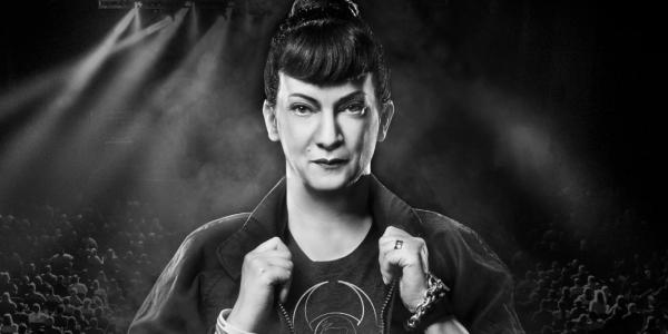 Profiler Suzanne Grieger-Langer - Deppen-Detox
