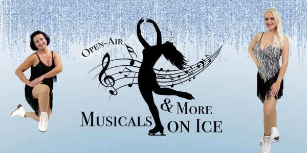 Musicals & More on Ice
