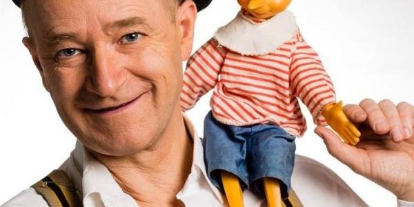 Pinocchio! Das Mitsing-Musical