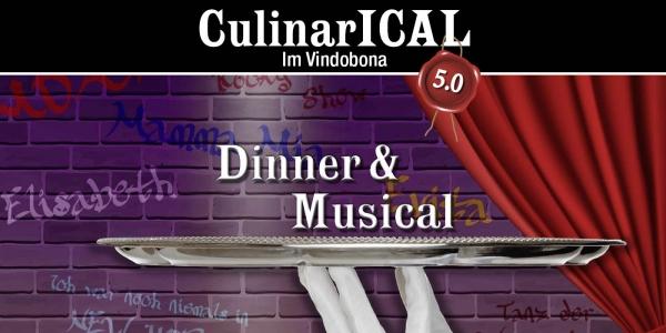 CulinarICAL 5.0