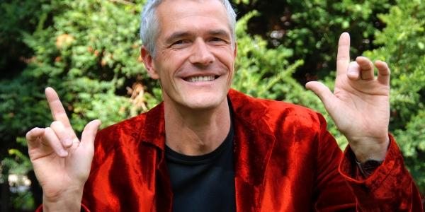 Marko Simsa - Konzerte