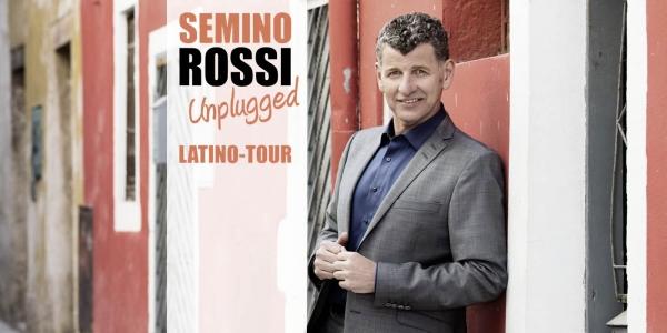 Semino Rossi - Linz