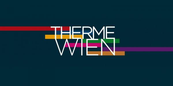 Wert-Voucher Therme Wien