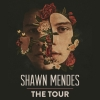 Shawn Mendes © shawnmendesofficial.com