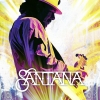 Santana 2020 © Barracuda Music GmbH