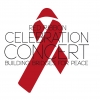 Red Ribbon © AIDS LIFE