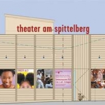 Theater am Spittelberg 001 © theaterspittelberg.at
