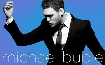 Michael Bublé 001 © michaelbuble.com