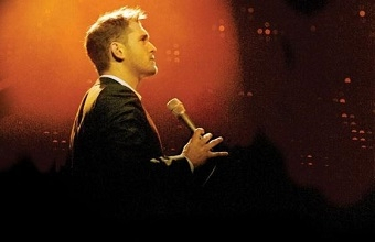 Michael Bublé 003 © michaelbuble.com