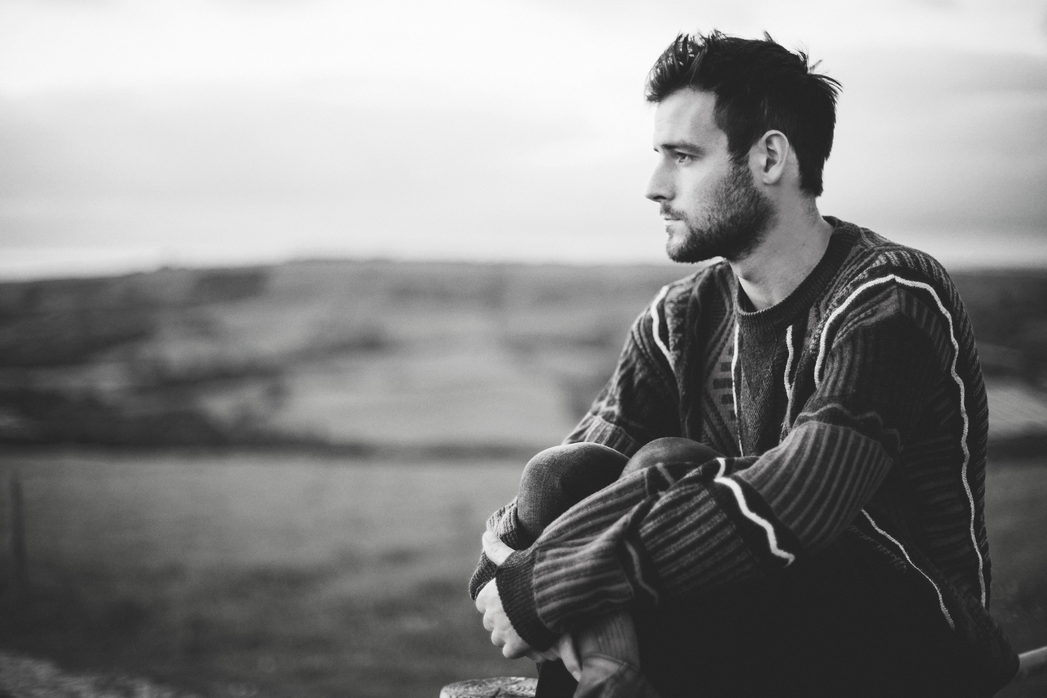 Roo Panes © Pitch and Smith