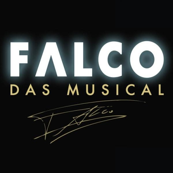 Falco - das Musical © COFO