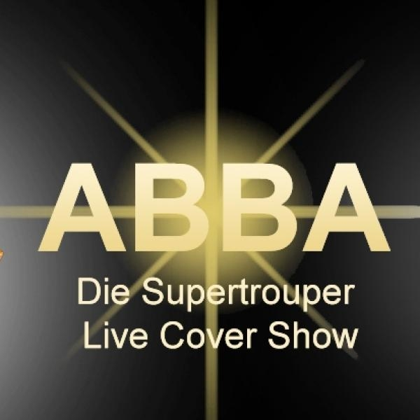 Abba Cover Show © abba-show.at