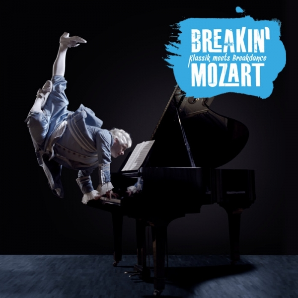 Breakin' Mozart © DPS Photography
