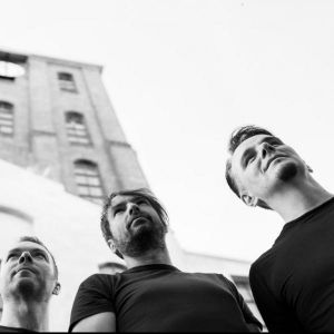 The Pineapple Thief © Diana Seifert - Lidschlag Fotografie