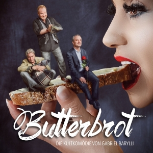 Butterbrot © Theater Akzent Archiv