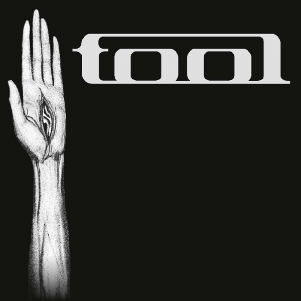 Tool © Live Nation Austria GmbH