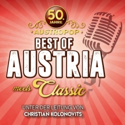 Best of Austria Meets Classic 2019 © Show Factory