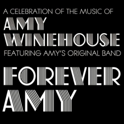 Forever Amy © Show Factory