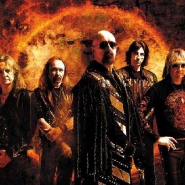 Judas Priest © Judas Priest / JudasPriest.com
