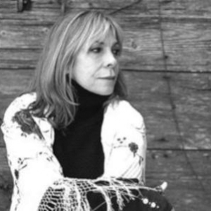 Rickie Lee Jones © Porgy & Bess