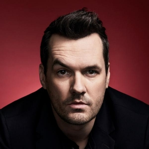 Jim Jefferies © Art-Streiber