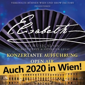 WIEN-TICKET AT - Your official ticket provider!