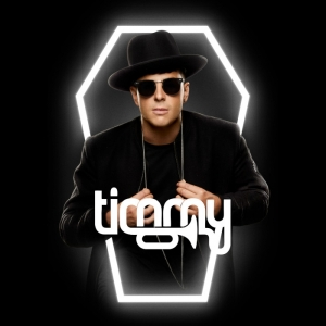 Timmy Trumpet © Barracuda Music