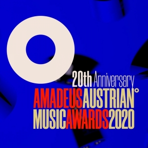 Austrian Amadeus Music Awards 2020 © Austrian Amadeus Music Awards