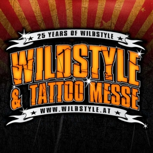 Wildstyle & Tattoo Messe 2020 © Wildstyle & Tattoo Messeveranstaltungs GmbH