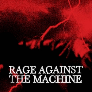 Rage Against The Machine © Barracuda Music
