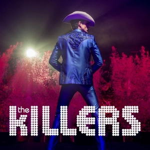The Killers © Barracuda Music GmbH