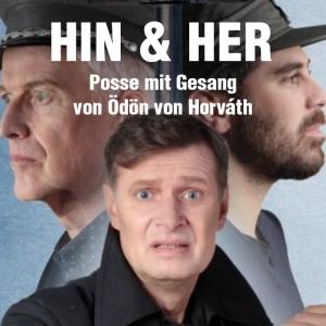 Mitterndorf an der fischa single. Viehofen singlebrsen