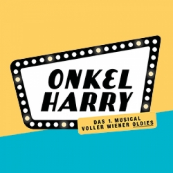 Onkel Harry © Archiv Theater Akzent