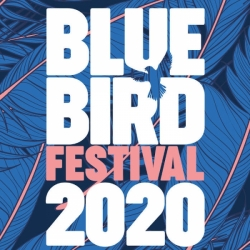 Blue Bird Festival 2020 © VSA / Blue Bird