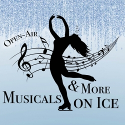 Musicals & More on Ice © Musicals & More on Ice
