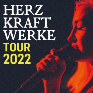 Sarah Connor 2022 © SHOW FACTORY Entertainment GmbH