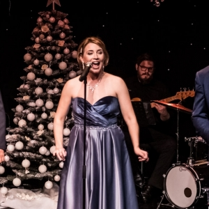 Sound of Christmas © Theaterverein Wiener Metropol