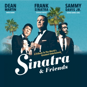 Sinatra & Friends © Show Factory
