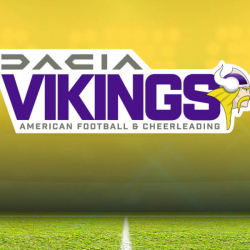 Vienna Vikings © WIEN-TICKET