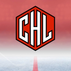 Champions Hockey League © WT