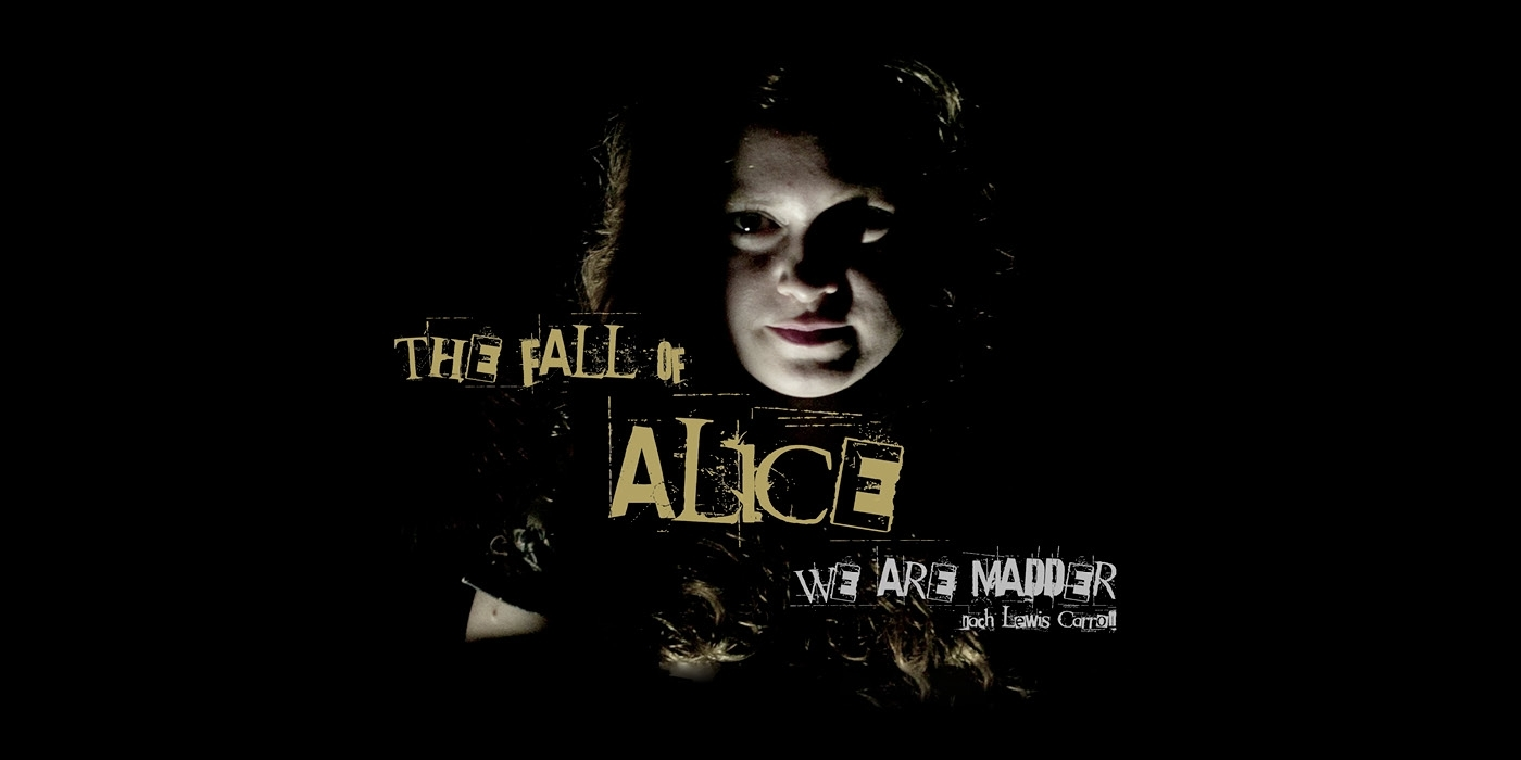 The Fall of Alice © Mental Eclipse Theater House